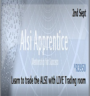 alsi trading course